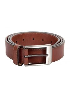 Dubarry belt