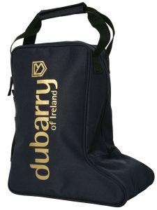 dubarry glenlo-footwear-accessories