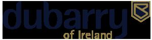 【公式】dubarry japan デュバリージャパン アイルランドの老舗ブーツブランド