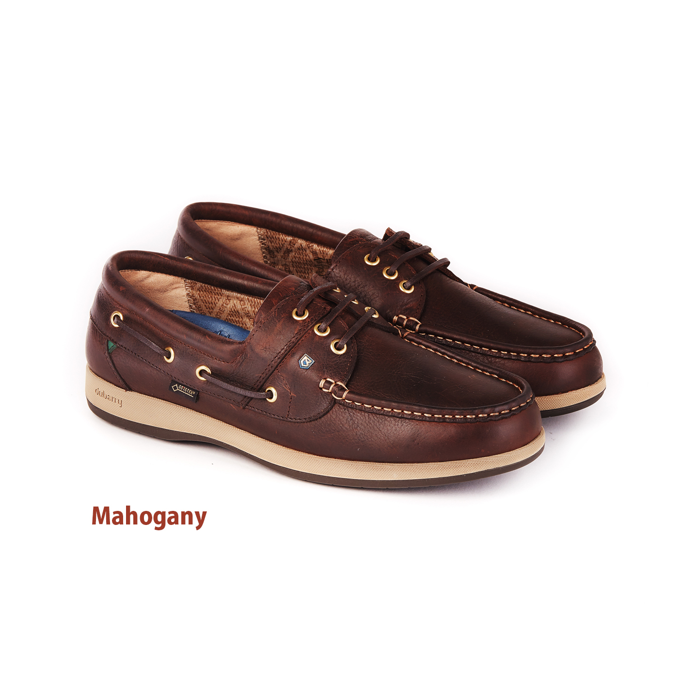 Deckshoes mariner