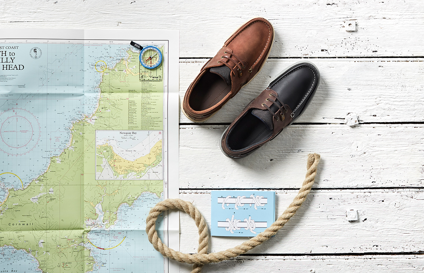 dubarry deckshoes