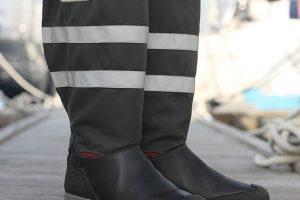 sailing-boots_010