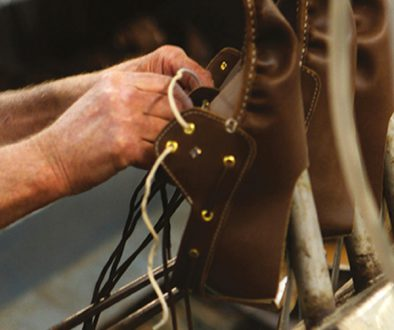 dubarry-brand-history_004